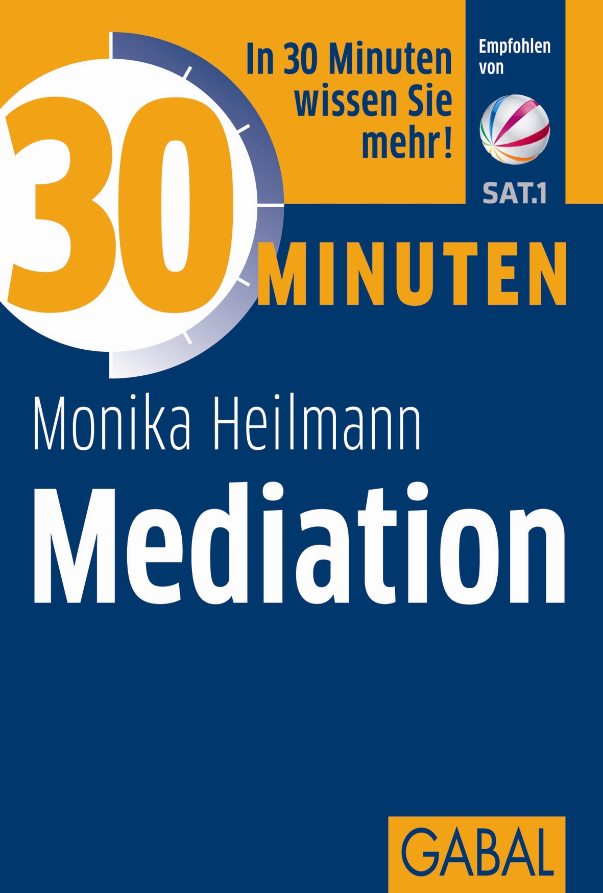 buchcover-mediation.JPG