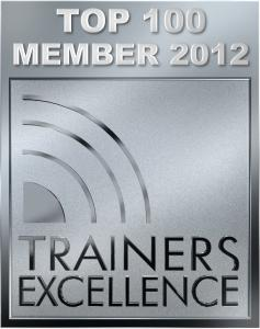logo-trainers-excellence2012.jpg